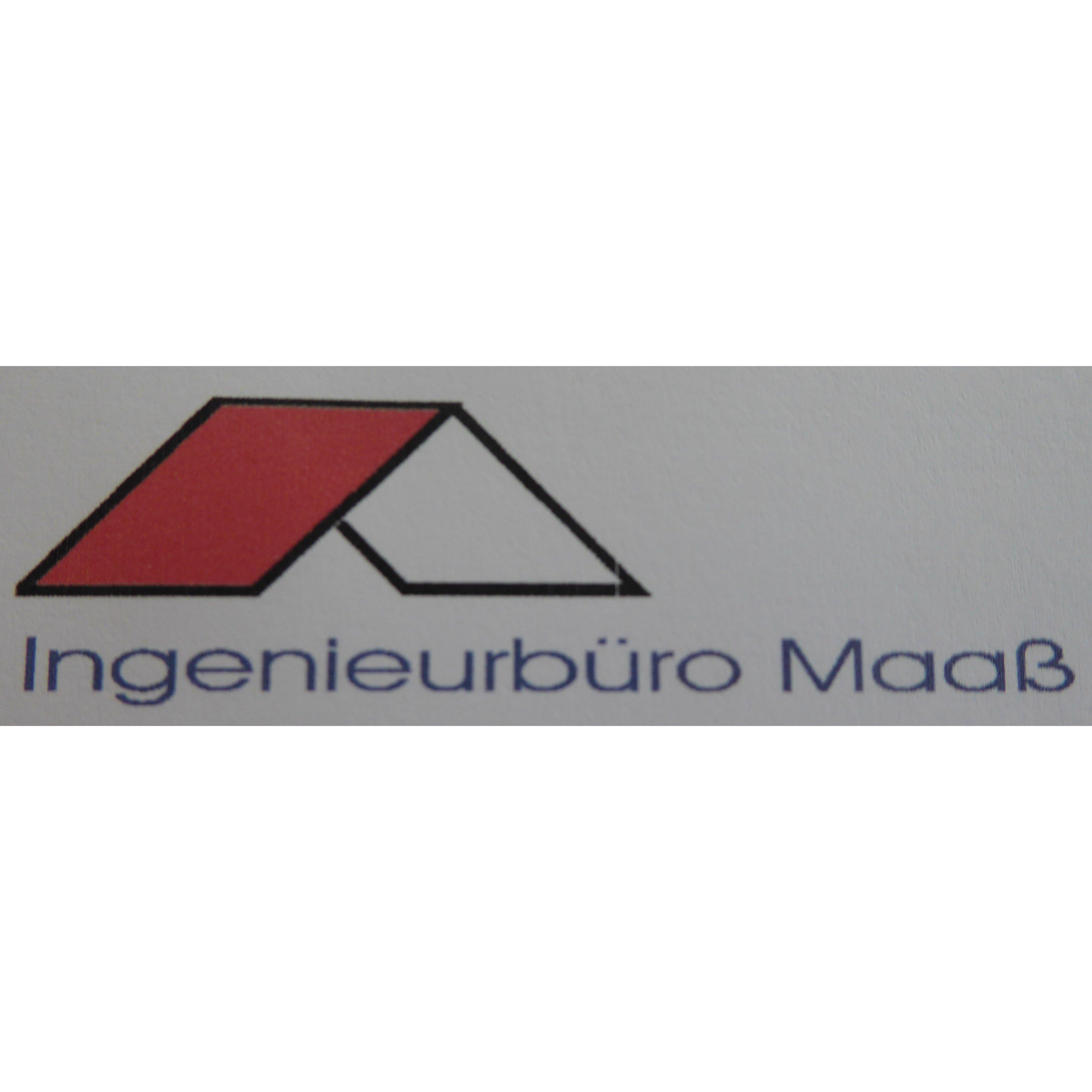 Bild zu Ingenieurbüro Maaß Dipl.-Ing. Regina Maaß in Schwerin in Mecklenburg