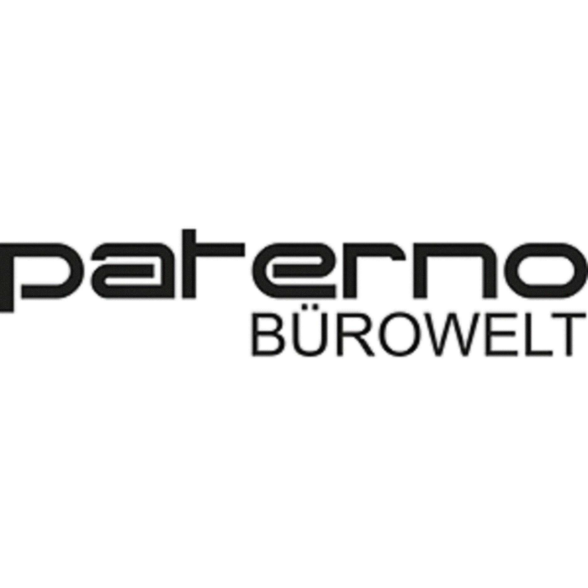 Paterno Bürowelt GmbH & Co KG