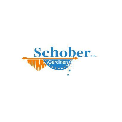 Stoffe-Gardinen Schober e. K.