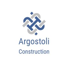 Argostoli Construction