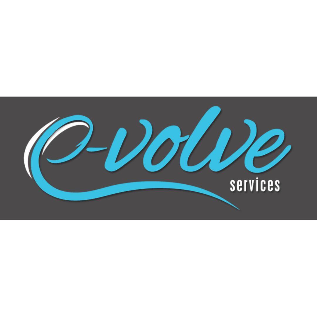 Evolve Services