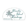 Paradise Island Landscape Inc
