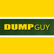 The Dump Guy Bath