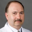 George Karapetian, MD