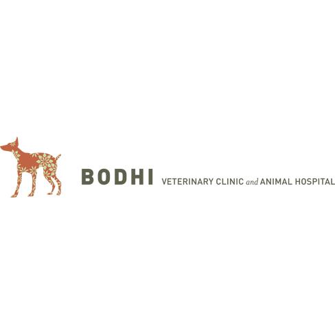 Bodhi Veterinary Clinic