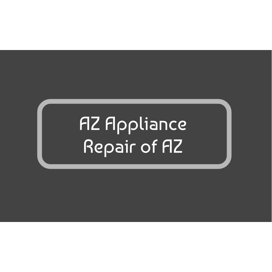 A1 Appliance Repair of AZ