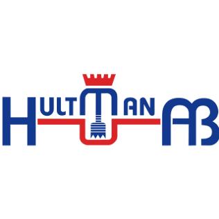 Hultman AB, Maskinförsäljning