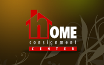 San Carlos Home Consignment Center - classified ad