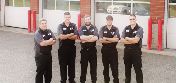 Car Care Advanced Service Center Woodbury Mn