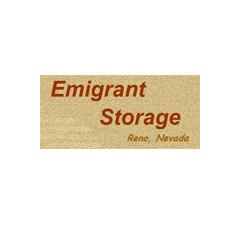 Emigrant Storage - Reno, NV - Self-Storage