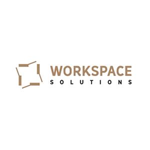 Workspace Solutions - San Antonio, TX - Office Furniture