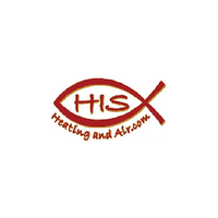 HIS Heating and Air - Travelers Rest, SC 29690 - (864)395-2400 | ShowMeLocal.com