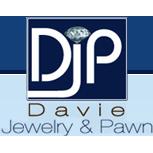 Davie Jewelry & Pawn - Davie, FL - Pawnshops