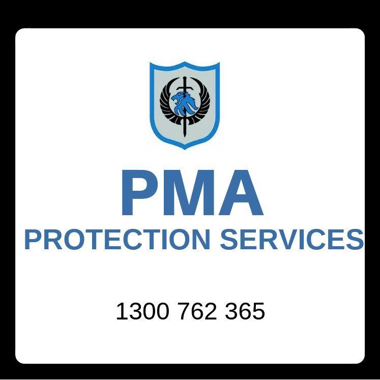 PMA Protection Services - Campsie, NSW 2194 - 1300 762 365 | ShowMeLocal.com