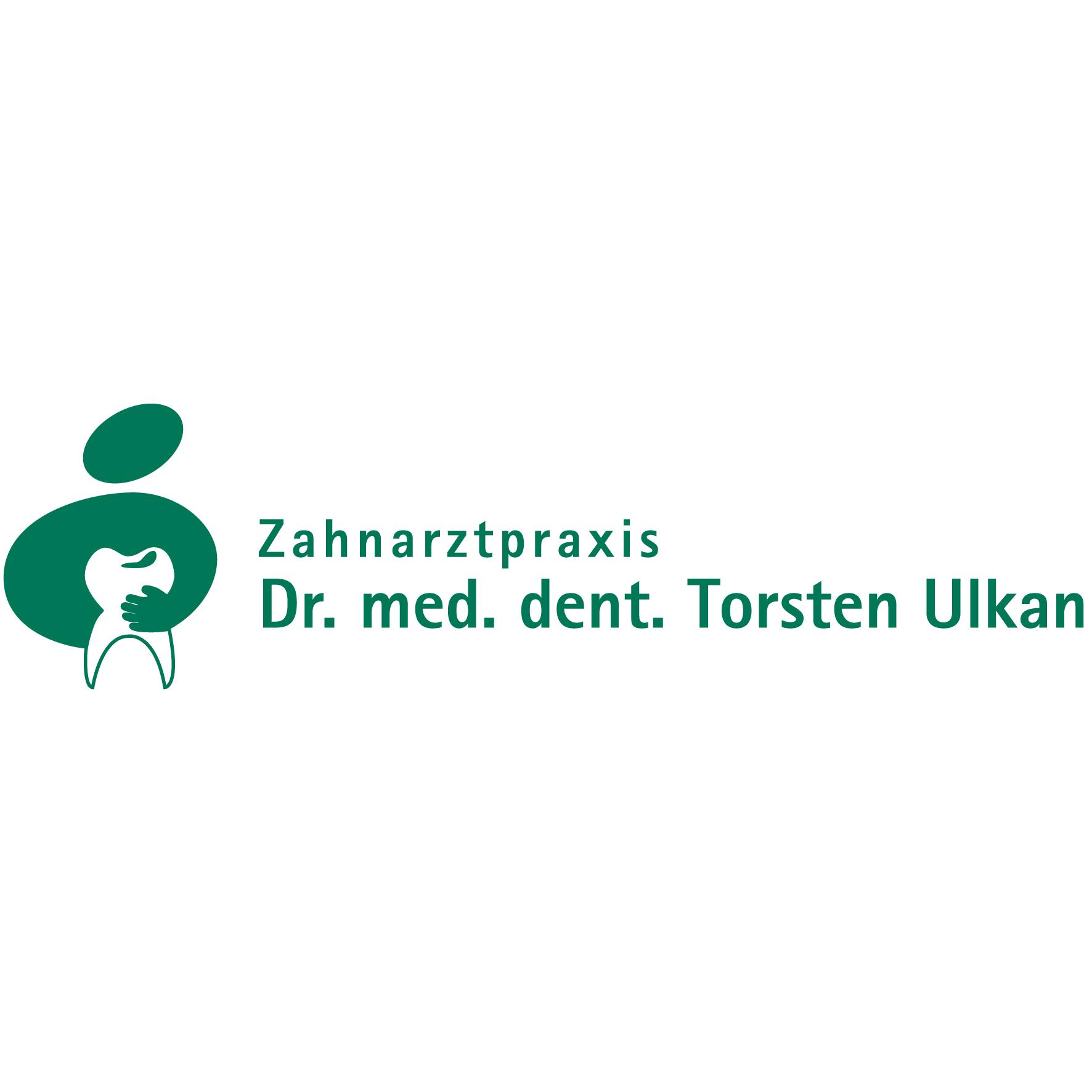 Zahnarztpraxis Dr. med. dent. Torsten Ulkan