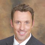 Jeffrey Thielen - RBC Wealth Management Financial Advisor - Edina, MN 55435 - (952)838-7006 | ShowMeLocal.com