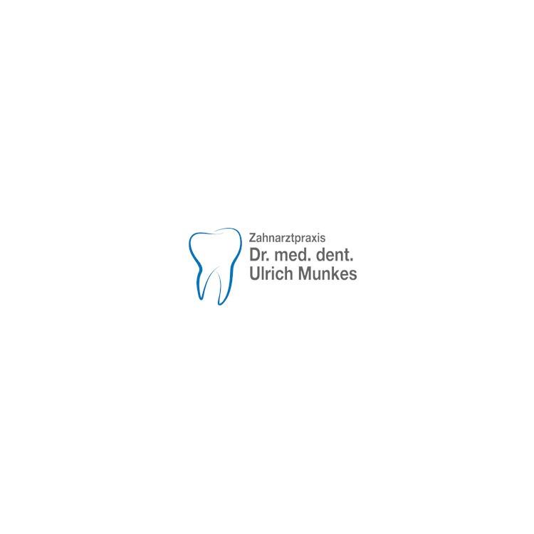 Bild zu Zahnarzt Dr. med. dent. Ulrich Munkes in Dülmen