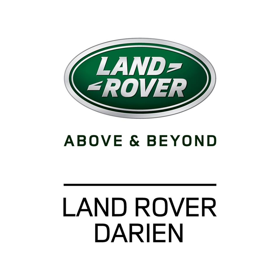 Land Rover Darien Coupons Near Me In Darien