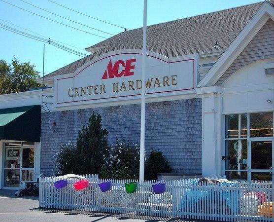 Barrington Rhode Island RI Information & Business