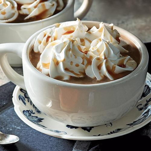 It's back! Pumpkin Spice Latte. Panera Bread Homewood (708)922-9820