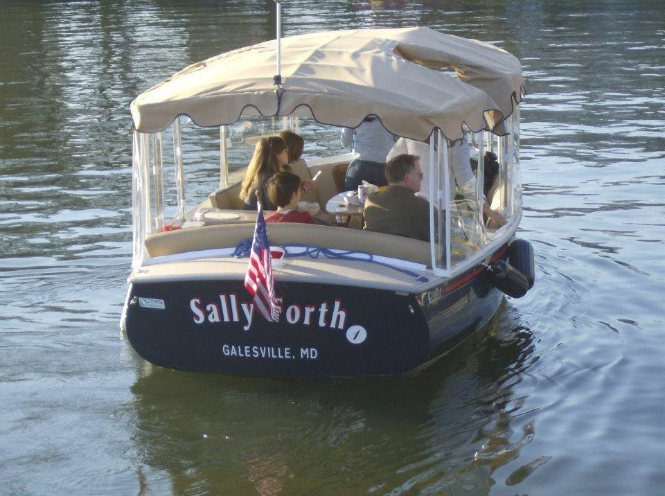 Boat ed coupon code
