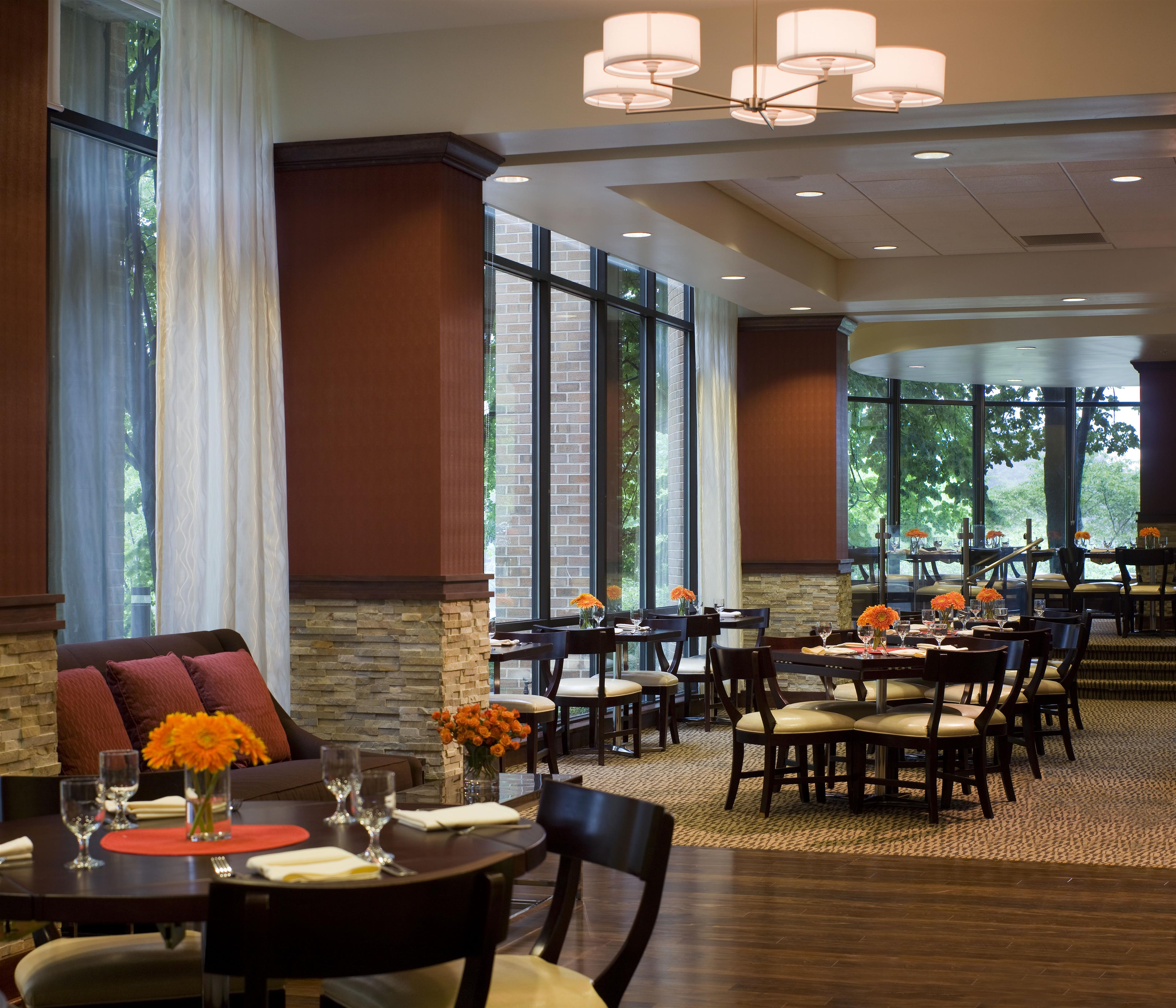 Town Center Columbia Md: Sheraton Columbia Town Center Hotel, Columbia Maryland (MD