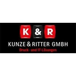 Bild zu Kunze & Ritter GmbH in Villingen Schwenningen