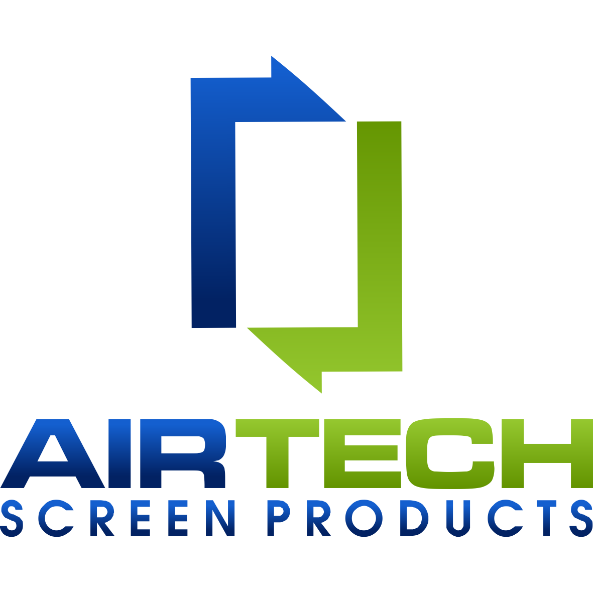 Air Tech Screen Products Inc