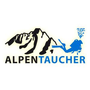 Alpentaucher