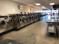 Image 7 | Greenbriar Coin Laundry
