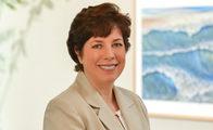Image 3 | Goodsill Anderson Quinn & Stifel A Limited Liability Law Partnership LLP