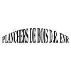 Planchers de Bois D R Enr à Saint-Jérôme