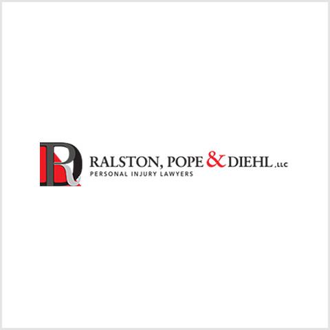 Ralston, Pope & Diehl, LLC - Topeka, KS - Attorneys