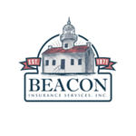 Beacon Insurance Services, Inc.