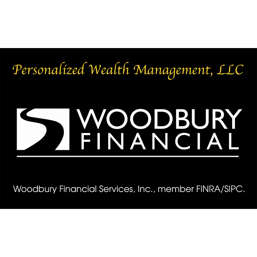 Personalized Wealth Management, LLC