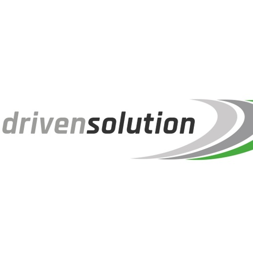 Bild zu Driven Solution GmbH in Köln