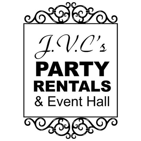 Blast party rental coupons