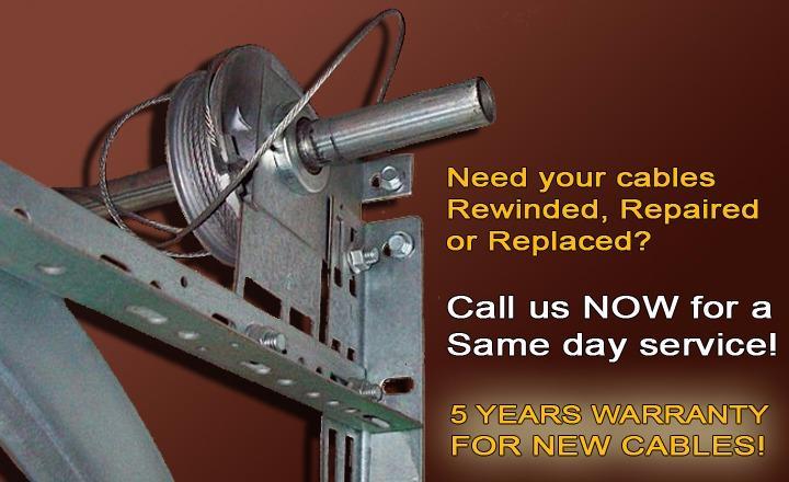Anytime garage door repair coupons janesville wi near me for 24 7 garage door repair near me