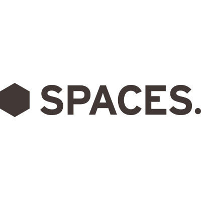 Spaces - British Columbia, Kelowna - Spaces Innovation Logo