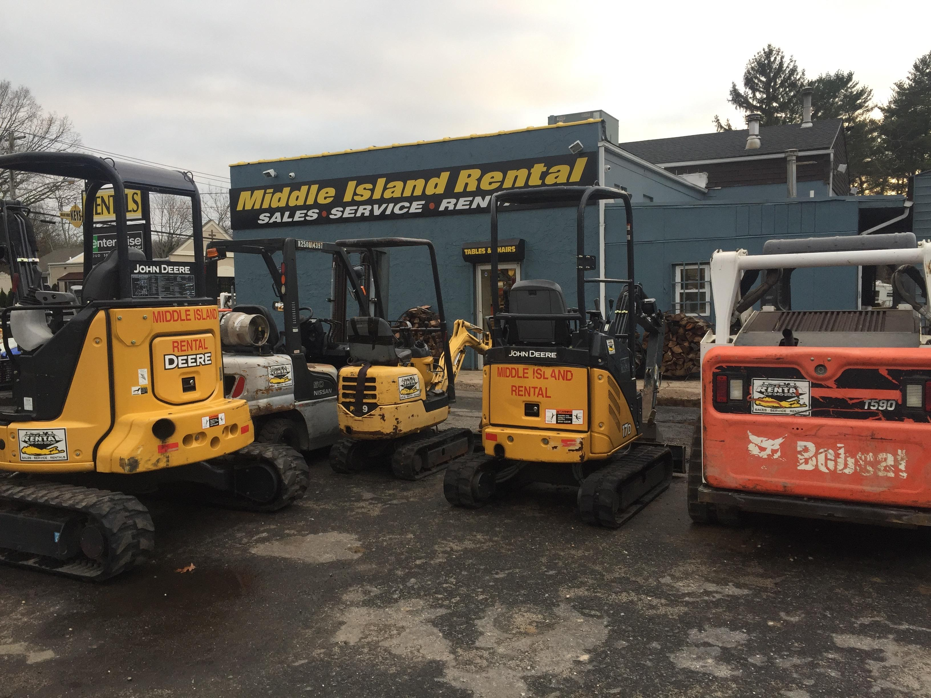 Middle Island Equipment Rental Coupons Near Me In Middle