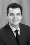 Edward Jones - Financial Advisor: Vadim Klochko - ad image