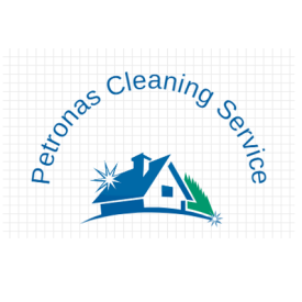 Petronas Cleaning Service