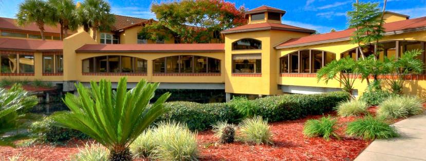 Brookdale Nursing Home Jacksonville Fl