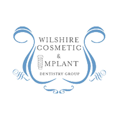 Wilshire Cosmetic & Implant Dentistry Group