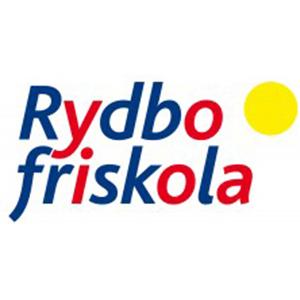 Rydbo Friskola