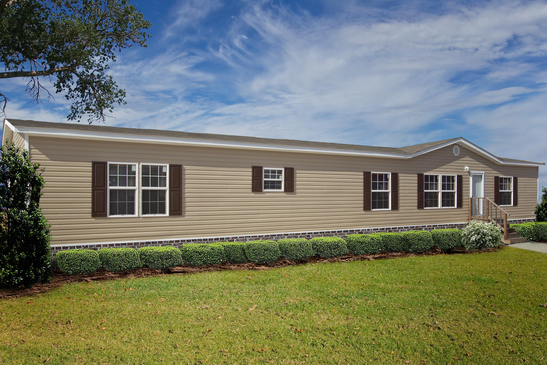 Clayton homes mobile alabama al for Home builders mobile al