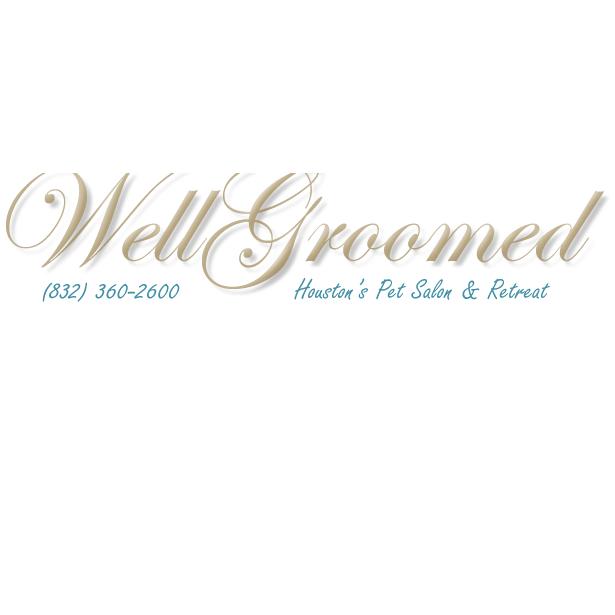 Well Groomed Pet Spa & Retreat