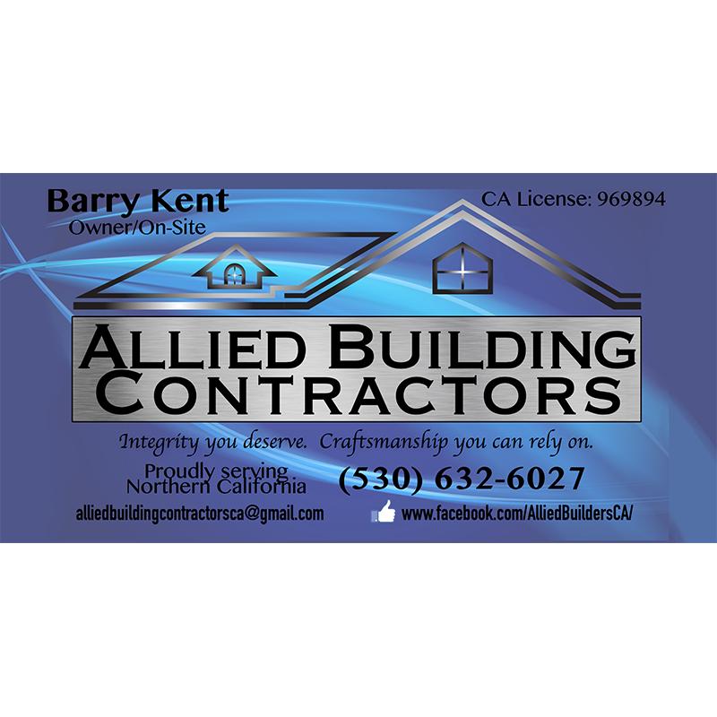 Allied Building Contractors