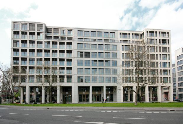 Kundenbild klein 1 felix1.de AG Steuerberatungsgesellschaft