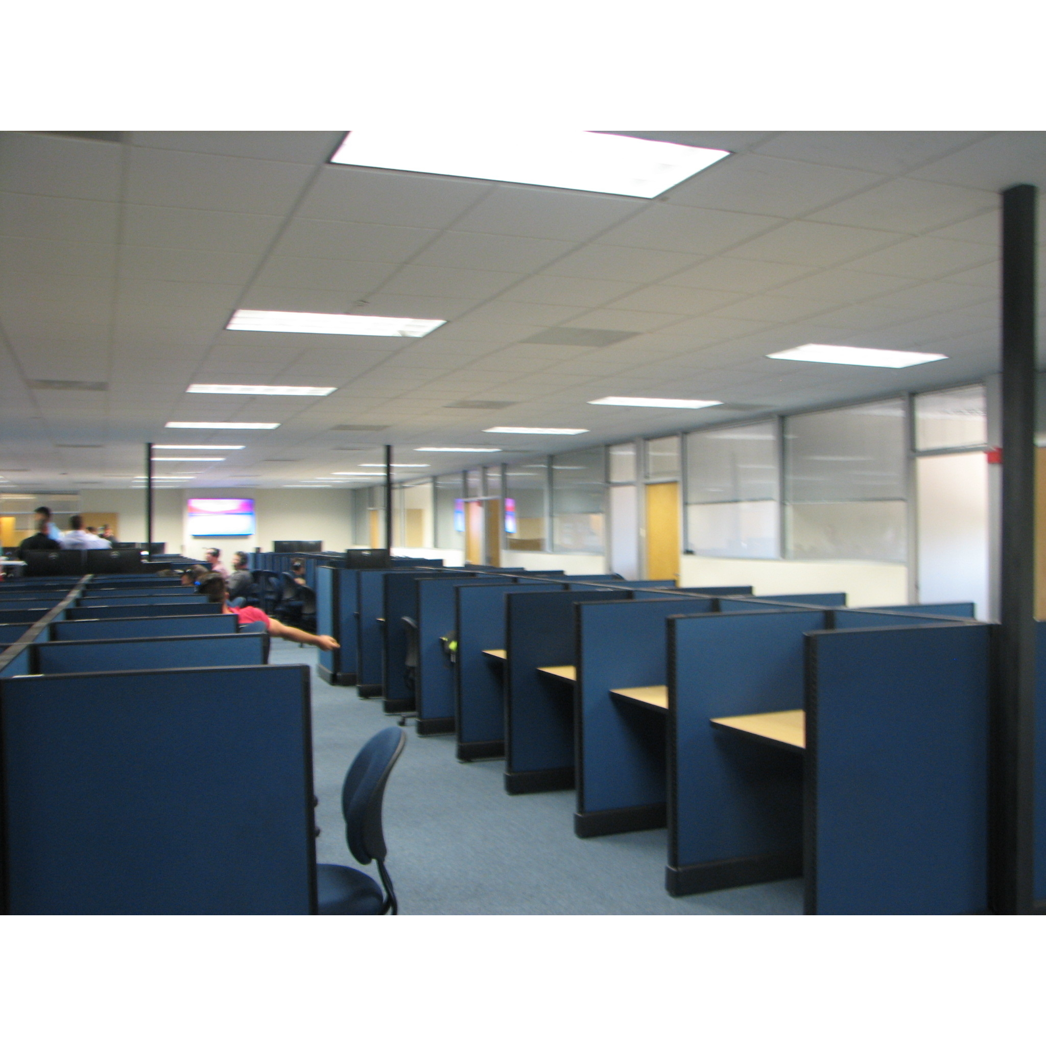 Office Furniture Pompano Beach Fl